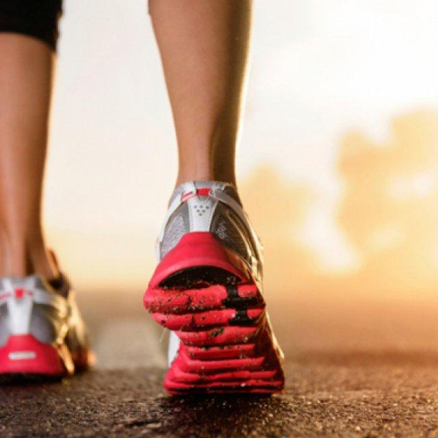 Kuvahaun tulos haulle maraton